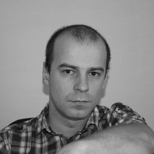 Andrzej Zajonz